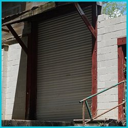 Capitol Garage Door Repair Service East Hanover, NJ 973-404-0989